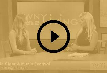 wny-living-video-2-play
